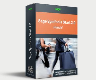 symfonia start 2.0 handel