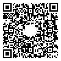 Adrem-IT qr-code