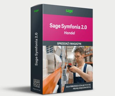 symfonia 2.0 handel